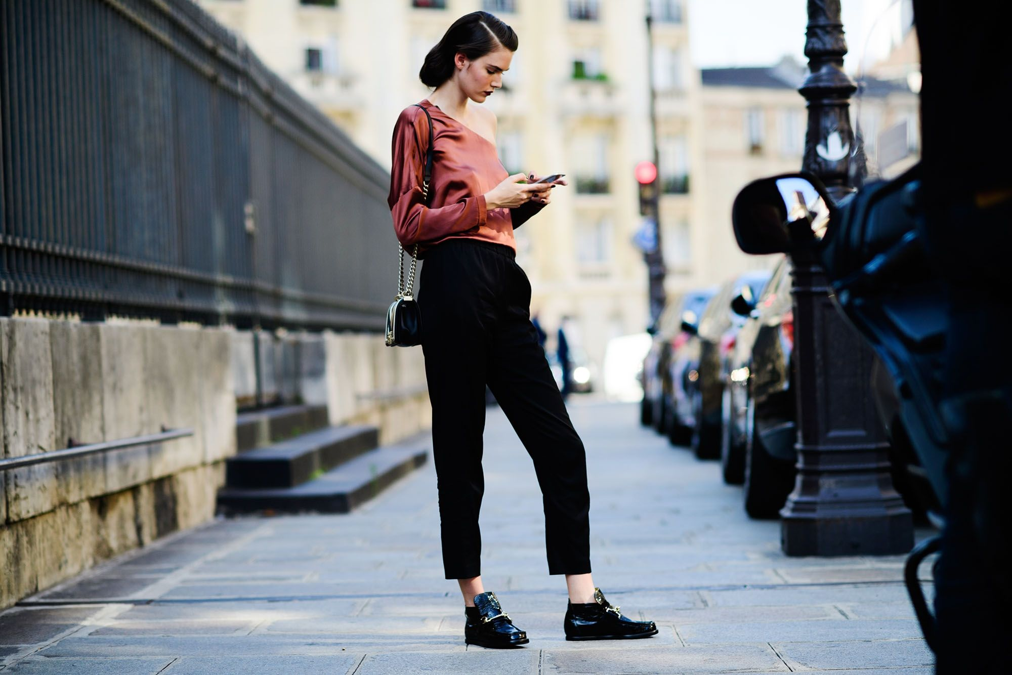 hbz-street-style-couture-fw2017-day2-13-1499265716