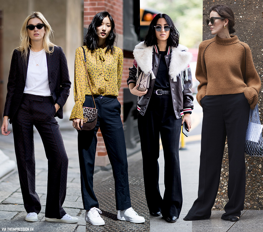 simple-trousers