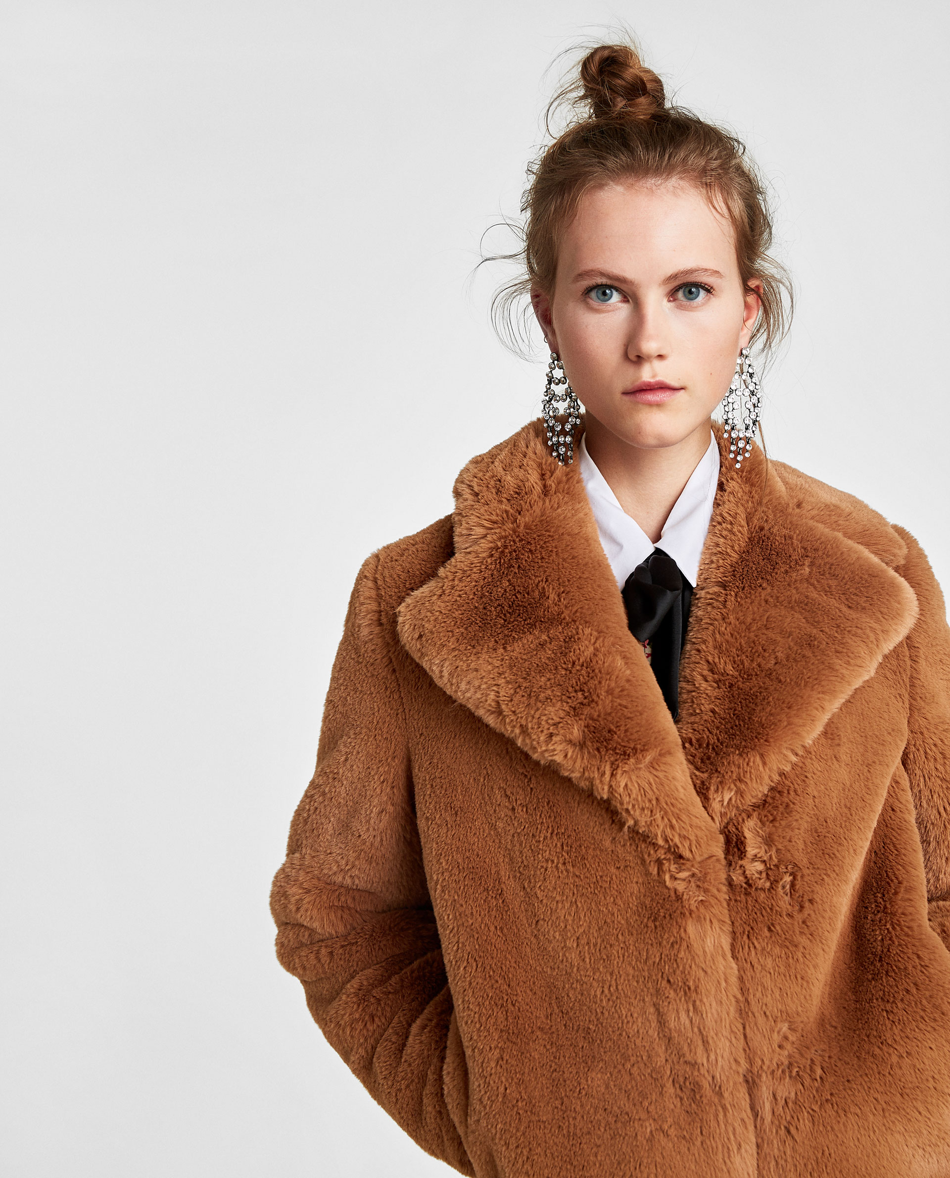 zara-fake-fur